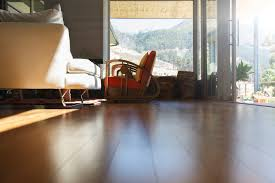 Brazilian Redwood Wood Flooring by Best Exotic Hardwood Floors