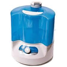humidificateur chambre de culture brumisateurs humidificateurs le petit hydroculteur culture
