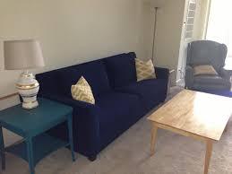 West Elm Paidge Sofa by Furniture West Elm Furniture Quality West Elm Paidge Tillary Sofa