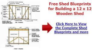 12x12 Shed Plans Pdf by Pdf Plans Garden Shed Plans Free 10 12 8x10x12x14x16x18x20x22x24