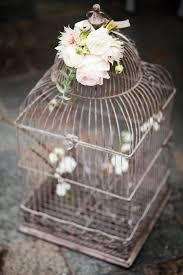 Shabby Chic Wedding Decorations Uk by 97 Best Shabby Chic Wedding Images On Pinterest Shabby Chic