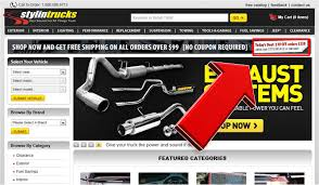 Stylin Trucks Coupons : Times Deals Ghaziabad 4 Wheel Parts Coupon Code Free Shipping Cheap All Inclusive Late Deals Raneys Truck Sanrio 2018 Samurai Blue Bakflip G2 5 Hour Energy 3207 Best Hot Cars Trucks And Speed Mobiles Images On Pinterest Jegs Cpl Classes Lansing Mi Stylin Coupons Times Ghaziabad Poconos Couponspocono Mountains Ne Pa Discount Codes Cd Baby Ncrowd Canada Ind Mens T Shirts