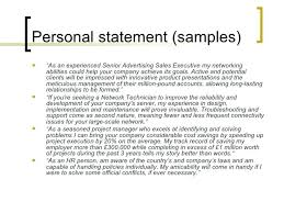 Roseglennorthdakota / Try These How To Write A Profile Statement On ... Personal Essay For Pharmacy School Application Resume Nursing Examples Retail Supervisor New Cover Letter Bu Law Admissions Essays Term Paper Example February 2019 1669 Statement Lovely Best I Need A Luxury Unique Declaration Wonderful Format Sample For 25 Free Template Styles Biznesfinanseeu Templates Management Personal Summary Examples Rumes Koranstickenco