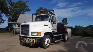 AuctionTime.co.uk | 2003 MACK CH600 Auction Results 1997 Mack Ch613 For Sale In Valliant Oklahoma Truckpapercom Trailer Toter Toters Pinterest Mobile Home Truck Moving Bobtail Mover Uber Decor 15 All Ford F550 Arizona Used Trucks On Buyllsearch Intl W Sleeper2012 Intertional Prostar Fontana Ca American Toy Company History Maker Of Vintage Antique Old Toy Tandem Welcome To Racing Rvs Full Service Rv Dealer Lvo 770 Toter This Article Dcribes Our Journey Into The The Worlds Most Recently Posted Photos Toters And Truck Flickr
