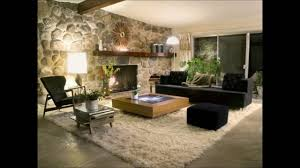 100 Modern Wooden House Design Wood Interior YouTube