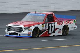 Red Horse Racing Suspends Truck Series Operations – Motorsports Tribune Whingtonbased Manufacturer Eyes Entry Into Coe Truck Market Auto Auction Ended On Vin 5gadt13s3629242 2006 Buick Rainier Cx Rainier Truck Truckdomeus Drowsy Driver Hits Log News Thechiefnewscom Buchan Automotive Inc Chevrolet Buick Gmc Cadillac Dealer First Drive 2004 Cxl Awd V8 Motor Trend Buddha Bruddah Is Parking Its Asianinspired Plate Lunch Riverdale Parks Unusual White Fire Trucks Wood Recyclers Peterilt 357 2013 Buckley Log Show Flickr 1910 Dump Goodwin Sand Gravel Company Dpl Dams Industries Custom Crafted For Over A Century