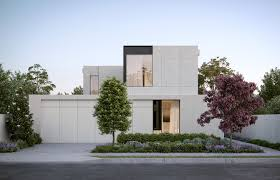 100 Modern Homes Melbourne Custom Builder Luxury Glenvill