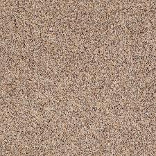 Shaw Berber Carpet Tiles Menards by Carpet Squares Menards Download Chic Design Menards Basement