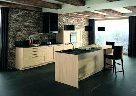 meubles chambres meubles chambres fabulous chambre adulte en bois photo chambre