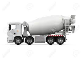 Concrete Mixer Truck Stock Photo, Picture And Royalty Free Image ... Click Clack Cement Mixer Truck Fileisuzu Giga Mixer Truckjpg Wikimedia Commons Tonka Steel Vehicle Kids Large Children Sandbox Jual Bruder 3554 Scania Rseries Cement Mixer Truck F7000 Concrete Dieci Equipment Usa Mack Granite Redwhiteblue Mack Shop Iveco Trakker Ad410t45 8x4 Concrete Trucks For Sale Man Tga 32 410 Truck Bruder 03654 Mb Arocs Major Delivery In Poland Scania Group Green Toys A Whole Lot Of Love Liebherr