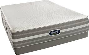 Serta Simmons Bedding Llc by Simmons Continues To Enhance Its Flagship Beautyrest Brand Sleep