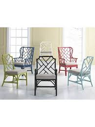66 best Dining Chairs images on Pinterest