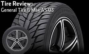 All Season Tires - All Weather Tire Review Of General Tire G Max AS 03 General Grabber Tires China Tire Manufacturers And Suppliers 48012 Trailer Assembly Princess Auto Whosale Truck Tires General Online Buy Best Altimax Rt43 Truck Passenger Touring Allseason Tyre At Alibacom Greenleaf Tire Missauga On Toronto Grabber At3 The Offroad Suv 4x4 With Strong Grip In Mud 50 Cuttingedge Products Sema Show 8lug Magazine At2 Tirebuyer Light For Sale Walmart Canada
