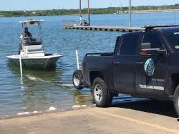 Search Continues For Missing Person On Lake Arlington. Numerous 1st ... 2017 Ford F150 Ssv Game Warden Police Truck Youtube 2010 State By Tr0llhammeren On Deviantart Lore Friendly San Andreas Skins Department Of Fish The Worlds Best Photos Gamewarden And Truck Flickr Hive Mind Texas Wardens Head To Florida Help After Irma Nbc 5 Dallas 2016 Nissan Titan Xd Turbodiesel V8 Is The Super Duty Exceeds Driving Expectations Catching An Illegal Trapper North Woods Law Suv Crashes Into Game Wardens Us Route 7 Rutland Herald Skin Pack 8 Vehicles Vehicle Twitter Stay Safe Dont Risk Wardenforest Serviceus Wildlife For Slicktop Silverado