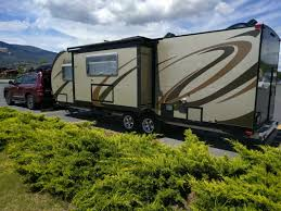 For Sale - SOLD: 2015 Livin' Lite Camplite 28BHS In Tacoma WA ... Nn11308 2018 Livin Lite Camplite 21 Bhs Platinum Dlx For Truck Camper Rvs For Sale Rvtradercom Truck Campers Rv Business Used 2014 Cltc 86 And 86c At 2016 Announcements New Decors Camp Sale Near Lenoir City Tennessee Camplite 16dbs By In Ontario 3792 Youtube 1998 Damon Folding Popup Dick 92 Ultra Lweight Floorplan