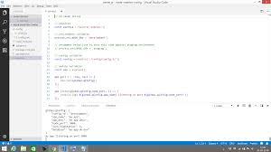 GitHub IonicaBizauimagetoascii A Nodejs Module That Converts