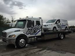 Google Search - Towing Services - SOS Towing 50 Chevy Tow Truck Route 66 Wrecker Aa Towing Bill Alburque Leasing Companies Best Image Kusaboshicom Star 601 Coso Ave Se Nm Phone Duggers Services Az History Fding A Single Source For Towing And Recovery The Garage Expert Auto Repair 87120 1930 Old Tow Trucks Pinterest Truck Dodge Hundreds Of Abandoned Vehicles Packed Inside When To Call The All In Wrist Auto Repair Shamrock Gas 1950 Oil Industry Food Trucksfding Them In 505 Road Runner 1830 Mae Sw 87105 Ypcom