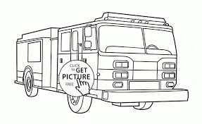 Coloring Pages Fire Station New Ritzy Fire Truck Coloring Pages Fire ... Letter F Is For Fire Truck Coloring Page Free Printable Coloring Pages Fresh Book And Excelent Page At Getcoloringscom Printable Best Aprenda In Great Demand Dump To Print Valid Skoda Naxk Trucks New Engine And Csadme Drawing Pictures Getdrawingscom Personal Bestappsforkids Com Within Sharry At