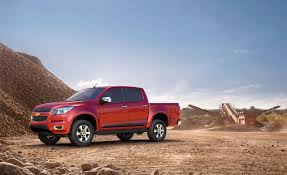 The 2013 Chevy Colorado | My Style | Pinterest | 2013 Chevy ... Exclusive Nissan Will Forgo Navara Bring Small Affordable Dodge Dakota Wikipedia The 2013 Chevy Colorado My Style Pinterest Chevy Fiat Strada Wpoll Autoblog 18 Wheeler Car Limo Flatbed Towing Houston7135542111 2009 Toyota Tundra Work Truck Package Nceptcarzcom Whats New For Chevrolet And Gmc Trucks Suvs Photo Used Silverado 2500hd Sale Pricing Features Then Now 002014 Mahindra Bolero Pick Up Flat Bed 10 Youtube Mazda Bt50