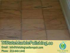 repairing cracks in granite countertops service berwyn granite