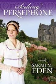 Amazon Pippa Of Lauramore The Eldentimber Series Book 1 EBook Shari L Tapscott Kindle Store