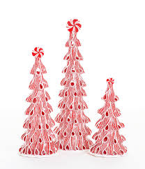 Type Of Christmas Trees Decorated In India by Holiday U0026 Christmas Shop Dillards