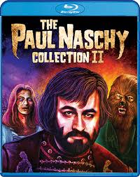 Paul Lynde Halloween Special Dvd by Paul Lynde Halloween Special Dvd Ntsc Region 1 U2013 Diabolikdvd