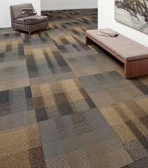 carpet tiles by tandus centiva tandus centiva