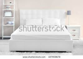 white bed stock images royalty free images vectors shutterstock