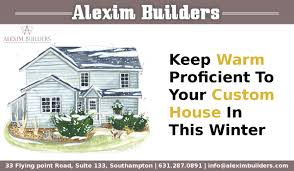 100 This Warm House Keep Proficient To Your Custom In Winter