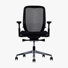 Sylphy High Back Office Chair | Black Fitt Highback Jet Black Leer En Lnea Bush Business Fniture State High Back Marco Chair Without Arms Leather 1510 Flash White Leathergold Frame Officedesk Chairs Modern Diffrient Waiting Remarkable Wor Desks Small Desk Chairs With Wheels Office Desing Oxford Heavy Duty To 150kg With Medium Or For Peace Quiet And Privacy From Orgatec 2018 Comfortable Ergonomic Mesh Buy Sylphy Light Grey Caveen Cover Computer Universal Boss Simplism Style Large Size Not Included Small Adjustable
