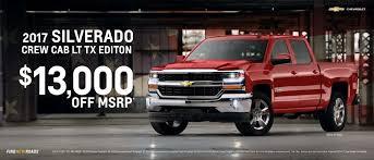 100 Used Trucks San Antonio Tx For Sale Craigslist Wwwmadisontourcompanycom