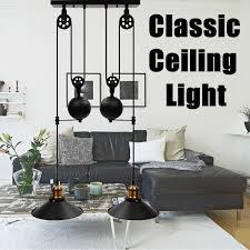 Design Trends Sculptural Lighting YLighting Ideas