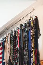 best 25 hanging clothes ideas on pinterest drawer pulls