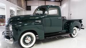 1949 Chevrolet 3100 For Sale Near Saint Louis, Missouri 63074 ... Movers In St Louis Mo Two Men And A Truck Used 4x4 Trucks For Sale 4x4 2013 Mack Granite Gu713 For Sale Saint Louis By Dealer 360 E Carrie Ave 63147 Truck Terminal Property Chevrolet Colorado Chevy Leases Waldoch Custom Sunset Ford Dollhouses Of 99 Invisible Ram 3500 Lease Specials Deals Less Than 1000 Dollars Autocom Dave Sinclair Dealership
