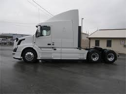 2.jpg 2018 Lvo Vnl64t300 For Sale 1138 Transedge Truck Centers Hino 155 1231 2013 Mack Chu613 1064 Gu713 1171 Transedge Truck Centers Trucks New Modification Center Ud Nissan 2300lp Diesel Cabover Ice Cream Delivery Trucks From