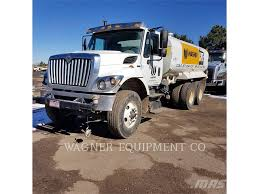 100 Truck Outlet Usa Valew 4000V WT For Sale Aurora CO Price US 105000 Year 2013