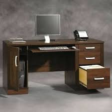 Sauder Office Port Executive Desk Assembly Instructions by Desk Sauder Office Port Executive Desk Executive Desk Sauderar