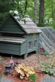 Backyard Chickens And Flies | Tilly's Nest 7 Tips For Fabulous Backyard Parties Party Time And 100 Flies In Get Rid Of Best 25 How To Control In Your Home Yard Yellow Fly Identify Of Plants That Repel Flies Ideas On Pinterest Bug Ants Mice Spiders Longlegged Beyond Deer Fly Control Pest Chemicals 8008777290 A Us Flag Flew Iraq Now The Backyard Jim Jar O Backyard Chickens To Kill Mosquitoes Mosquito Treatment Picture On And Fascating
