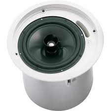 Bogen 70 Volt Ceiling Speakers by Home Residential In Wall Ceiling Speakers Full Compass