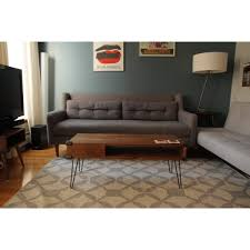 west elm crosby couch jewsonenterprises com