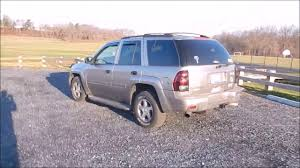 Should You Buy A Chevy TrailBlazer   Videos Of Cars And Trucks ... The 10 Commandments To Buying A Classic Car Wilsons Auto 3 Facts You Should Know About Workzone Large Truck Crashes 80 Of Poll Respondents Says Chevrolet Absolutely Offer New Gmc Sierra 1500 Sle Slt All Terrain Denali In Warminster Pa Cash For Junkers Clunkers Mr Lewis Towing Need A Tow Call Pro Used Semi Heres What Tundra Vs F150 Compare Toyota Ford Denver Co Pickup Be In Faradays Future Carscoops 2017 Colorado Apple Tinley Park Things That You Should Pay Attention When Want Buy Car Buy Or Heavy Trucks