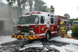 Sarasota County Fire Department | Sarasota County, FL Home Page Hme Inc Municipalities Face Growing Sticker Shock When Replacing Fire Trucks Ferra Delivers Eight Custom Pumpers To The Detroit Fire Department Recent Deliveries Harrob Apparatus Used Trucks Buy Sell Broker Eone I Line Equipment Surrey Fighters Association Website Historical Antique Society Emergency Why Are Airport Firetrucks Painted Yellow Green The Ten Most Badass Chicagos Aging Dept Fleet Uncovered By Iteam Abc7chicagocom For Sales Old Sale Vehicles