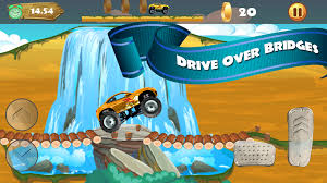 Amazon.com: Best Monster Truck Climb Up: Appstore For Android Rocksmith 2014 Guitar Challenge Week 188 Monster Trucksweet Truck Games Play On Free Online 5394054 Bunkyoinfo Download Ocean Of Android Free Game Pinxys World Welcome To The Gamesalad Forum Chained 3d Crazy Car Racing Apk The Collection Chamber Monster Truck Madness Baby Spil Revenue Timates Google Derby 2017 For Download And Software Police Killer Trucks 2 Play Jelly Game Friv4 Pinterest Bumpy Road Game Truck Extreme Driver