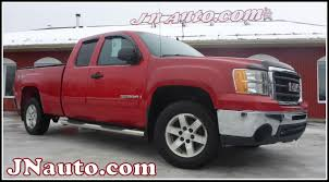 Used GMC Sierra 1500 SLE Vehicle For Sale In Estrie, JN Auto Diesel Used 2008 Gmc Sierra 2500hd For Sale Phoenix Az Stricklands Chevrolet Buick Cadillac In Brantford Serving Vehicles For Sudbury On Hit With Lawsuit Over Sierras New Headlights 2007 4x4 Reg Cab Sale Georgetown Auto Sales Ky 2015 1500 Slt 4x4 Truck In Pauls Valley Ok Seekins Ford Lincoln Fairbanks Ak 99701 Lifted Trucks Specifications And Information Dave Arbogast 230970 2004 Custom Pickup 2011 Like New One Owner Carfax Certified Work Avon Oh Under 1000 2016 Overview Cargurus