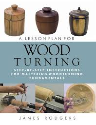 528 best turned wood images on pinterest wood projects lathe