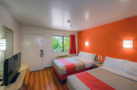 Motel 6 Bradenton, FL - Booking.com R And Travels Flea Market Shopping Inverness Wedding Venues Reviews For The Red Barn Palms At Cortez Bradenton Fl Welcome Home Learn To Fish Recovery Center Women Youtube Websites Less Website Design Portfolio Florida Markets Directory Real Estate Homes Sale Christies Tampa Bridal Show Sunday June 26 2016 Paree 13 Photos Decor Loves Bay