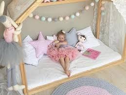 top 20 schönste kinderzimmer bei instagram kidswoodlove
