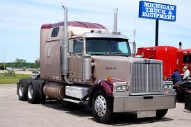 2000 WESTERN STAR 4964EX DAYCAB FOR SALE #577514 2017 Nissan Titan Ford Dealer In Grand Rapids Michigan New And Intertional Prostar In Mi For Sale Used Trucks On About Pferred Auto Advantage Serving 1992 Jayco Eagle 245 Rvtradercom 1997 Kenworth T800 Daycab For Sale 578668 For 49534 Autotrader 2013 Itasca Ellipse 42gd Fox Chevrolet A Car Dealership Fire Department Unveils Truck To Block Freeway Traffic Vehicles Dealer Courtesy Cdjr