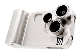 10 Pro Camera Accessories for the iPhone 5